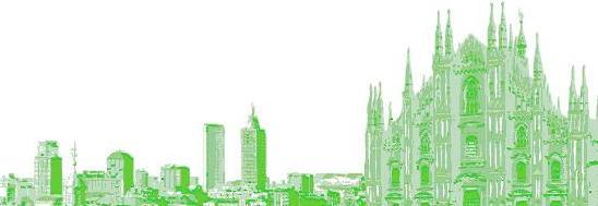 skyline_verde2