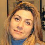 Un altro viaggio sul pianeta assicurazioni: intervista ad Orsola Arianna