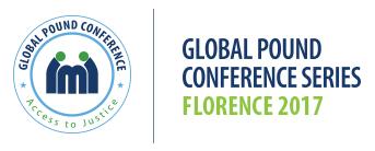 GPC Florence