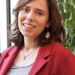 Avvocata Sara Forni
